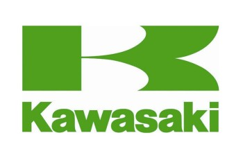 kawasaki-logo-high-resolution