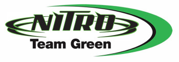 team-green-Nítró